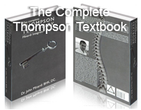 The Complete Thompson Textbook