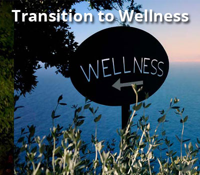 Transition to Wellness Video